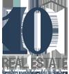 10RE Servizi Immobiliari Globali